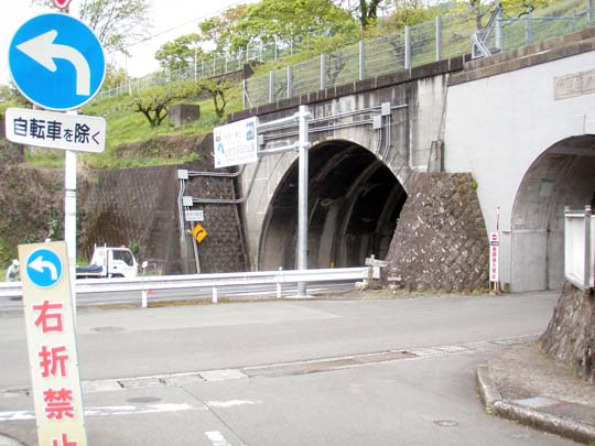 https://blog-001.west.edge.storage-yahoo.jp/res/blog-fe-4e/bazu55555/folder/109946/02/33100702/img_2_m?1493305494