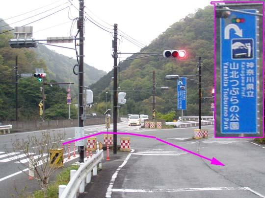 https://blog-001.west.edge.storage-yahoo.jp/res/blog-fe-4e/bazu55555/folder/109946/02/33100702/img_4_m?1493305494