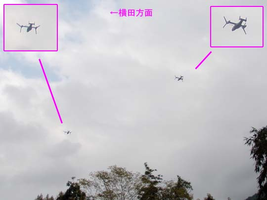 https://blog-001.west.edge.storage-yahoo.jp/res/blog-fe-4e/bazu55555/folder/109946/02/33100702/img_6_m?1493305494