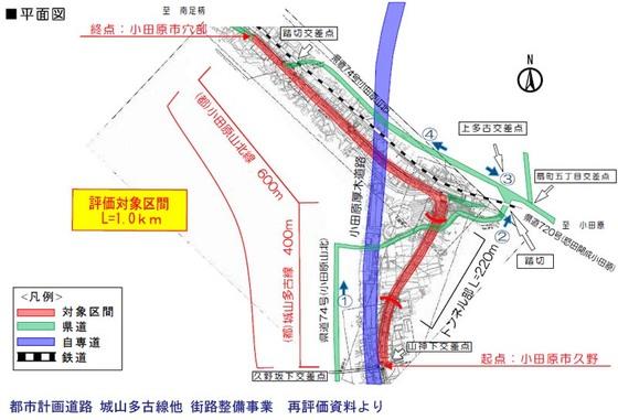 https://blog-001.west.edge.storage-yahoo.jp/res/blog-fe-4e/bazu55555/folder/109946/61/33101761/img_4_m?1493396649