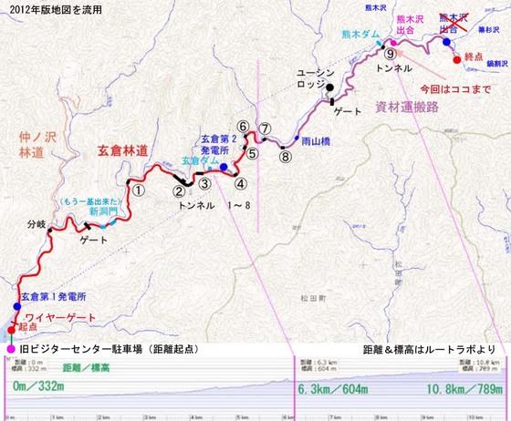 https://blog-001.west.edge.storage-yahoo.jp/res/blog-fe-4e/bazu55555/folder/1150243/46/33109446/img_13_m?1566456426