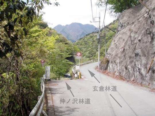 https://blog-001.west.edge.storage-yahoo.jp/res/blog-fe-4e/bazu55555/folder/109946/39/33109439/img_4_m?1493979472
