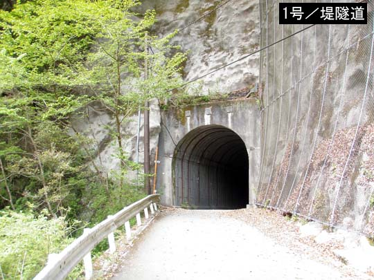 https://blog-001.west.edge.storage-yahoo.jp/res/blog-fe-4e/bazu55555/folder/109946/39/33109439/img_7_m?1493979472