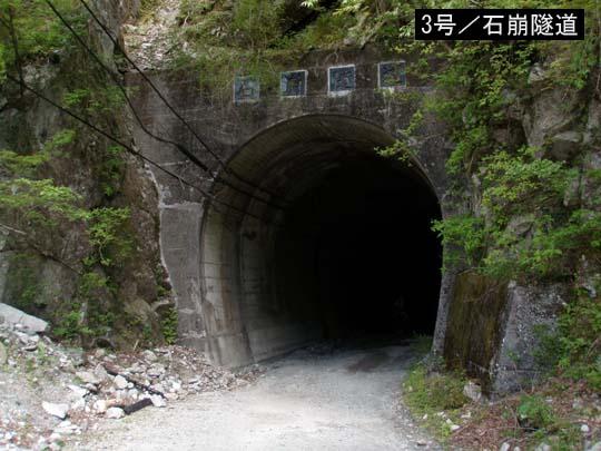 https://blog-001.west.edge.storage-yahoo.jp/res/blog-fe-4e/bazu55555/folder/109946/39/33109439/img_10_m?1493979472