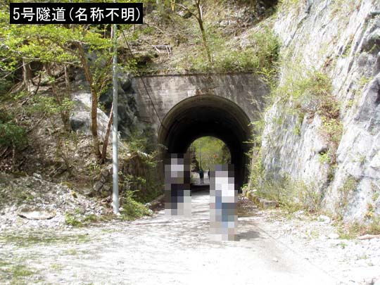 https://blog-001.west.edge.storage-yahoo.jp/res/blog-fe-4e/bazu55555/folder/109946/39/33109439/img_14_m?1493979472