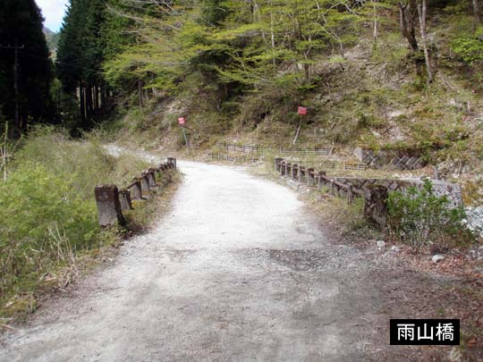 https://blog-001.west.edge.storage-yahoo.jp/res/blog-fe-4e/bazu55555/folder/109946/39/33109439/img_18_m?1493979472