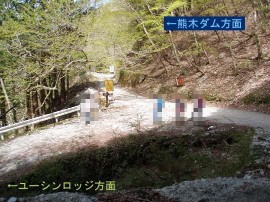 https://blog-001.west.edge.storage-yahoo.jp/res/blog-fe-4e/bazu55555/folder/109946/39/33109439/img_19_m?1493979472