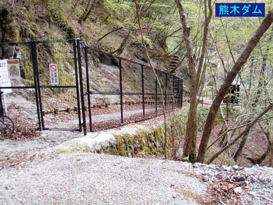 https://blog-001.west.edge.storage-yahoo.jp/res/blog-fe-4e/bazu55555/folder/1150243/46/33109446/img_2_m?1566175835