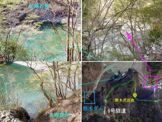 https://blog-001.west.edge.storage-yahoo.jp/res/blog-fe-4e/bazu55555/folder/1150243/46/33109446/img_7_m?1566175835