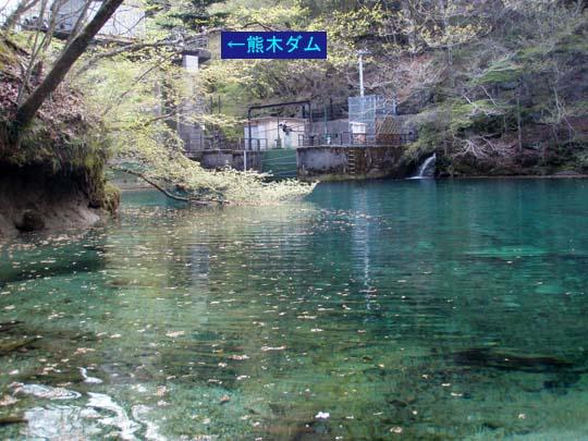 https://blog-001.west.edge.storage-yahoo.jp/res/blog-fe-4e/bazu55555/folder/1150243/46/33109446/img_8_m?1566175835