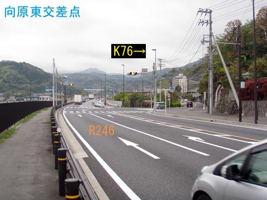 https://blog-001.west.edge.storage-yahoo.jp/res/blog-fe-4e/bazu55555/folder/109946/75/33111975/img_1_m?1494149150