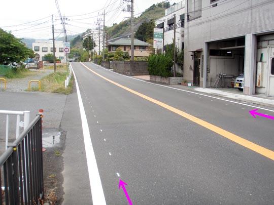 https://blog-001.west.edge.storage-yahoo.jp/res/blog-fe-4e/bazu55555/folder/109946/75/33111975/img_2_m?1494149150