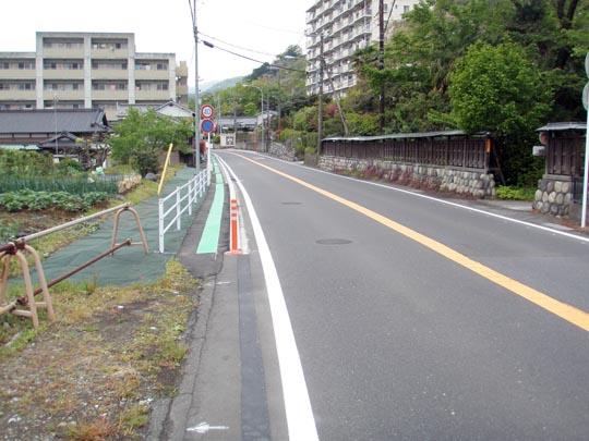 https://blog-001.west.edge.storage-yahoo.jp/res/blog-fe-4e/bazu55555/folder/109946/75/33111975/img_3_m?1494149150