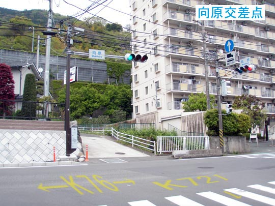 https://blog-001.west.edge.storage-yahoo.jp/res/blog-fe-4e/bazu55555/folder/109946/75/33111975/img_4_m?1494149150