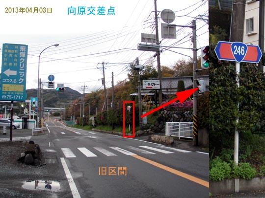 https://blog-001.west.edge.storage-yahoo.jp/res/blog-fe-4e/bazu55555/folder/109946/75/33111975/img_5_m?1494149150