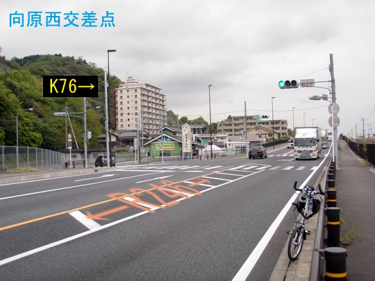 https://blog-001.west.edge.storage-yahoo.jp/res/blog-fe-4e/bazu55555/folder/109946/75/33111975/img_7_m?1494149150