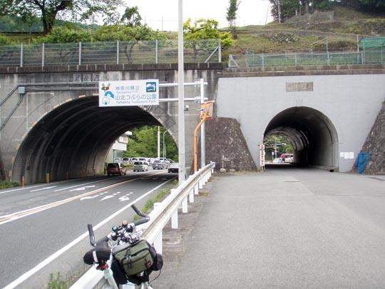 https://blog-001.west.edge.storage-yahoo.jp/res/blog-fe-4e/bazu55555/folder/109946/27/33120727/img_4_m?1494805866