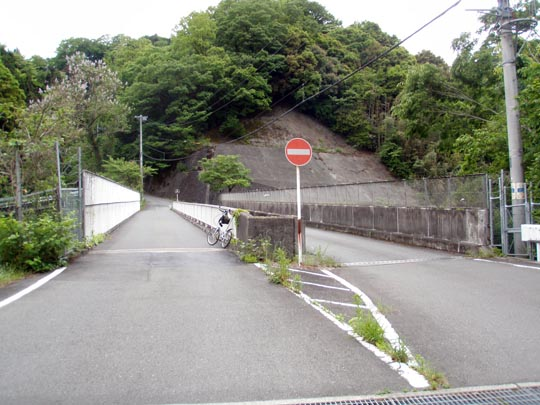 https://blog-001.west.edge.storage-yahoo.jp/res/blog-fe-4e/bazu55555/folder/109946/27/33120727/img_11_m?1494805866