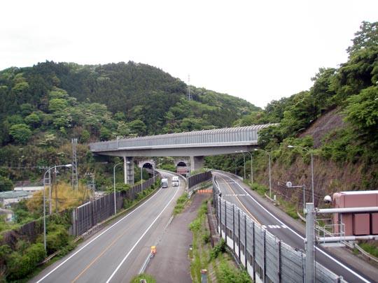 https://blog-001.west.edge.storage-yahoo.jp/res/blog-fe-4e/bazu55555/folder/109946/27/33120727/img_12_m?1494805866