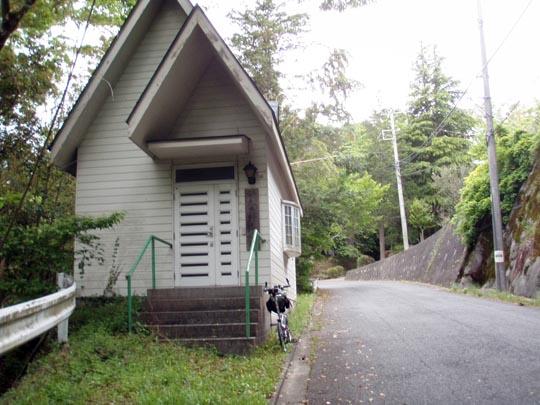 https://blog-001.west.edge.storage-yahoo.jp/res/blog-fe-4e/bazu55555/folder/109946/27/33120727/img_13_m?1494805866