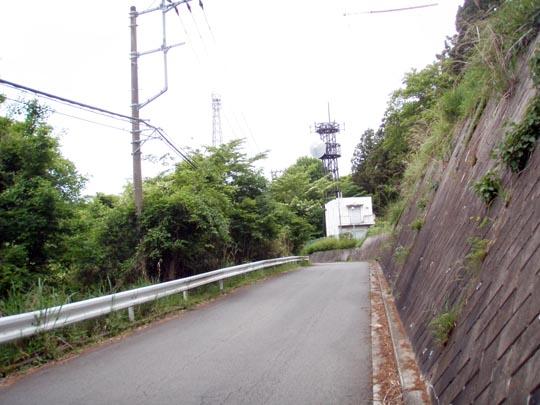 https://blog-001.west.edge.storage-yahoo.jp/res/blog-fe-4e/bazu55555/folder/109946/27/33120727/img_14_m?1494805866