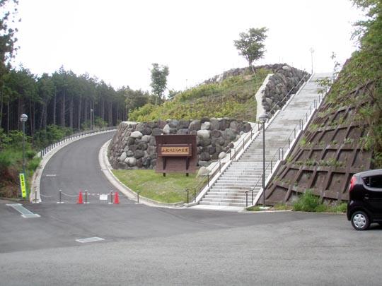 https://blog-001.west.edge.storage-yahoo.jp/res/blog-fe-4e/bazu55555/folder/109946/27/33120727/img_15_m?1494805866