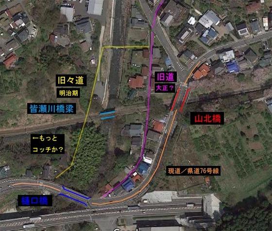 https://blog-001.west.edge.storage-yahoo.jp/res/blog-fe-4e/bazu55555/folder/109946/65/33124265/img_1_m?1495193035