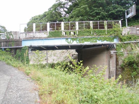 https://blog-001.west.edge.storage-yahoo.jp/res/blog-fe-4e/bazu55555/folder/109946/65/33124265/img_2_m?1495193035