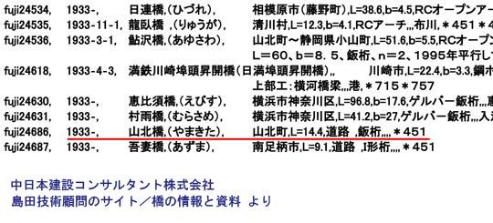 https://blog-001.west.edge.storage-yahoo.jp/res/blog-fe-4e/bazu55555/folder/109946/65/33124265/img_8_m?1495193035