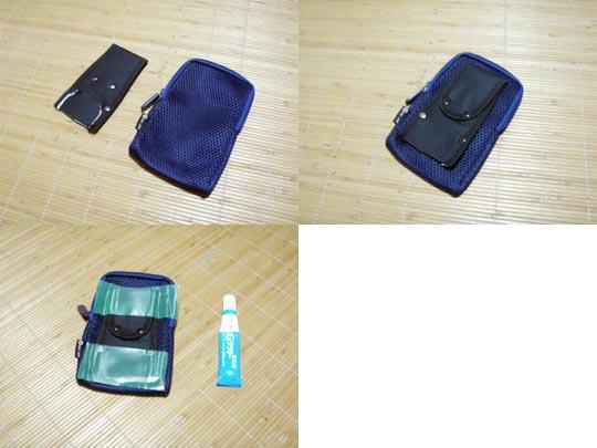 https://blog-001.west.edge.storage-yahoo.jp/res/blog-fe-4e/bazu55555/folder/1150243/51/33125951/img_5_m?1566175468