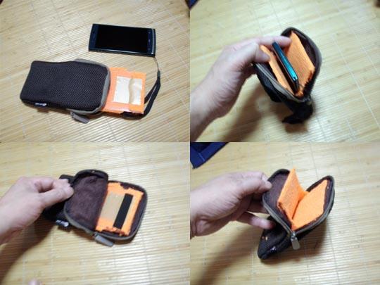 https://blog-001.west.edge.storage-yahoo.jp/res/blog-fe-4e/bazu55555/folder/1150243/51/33125951/img_8_m?1566175468