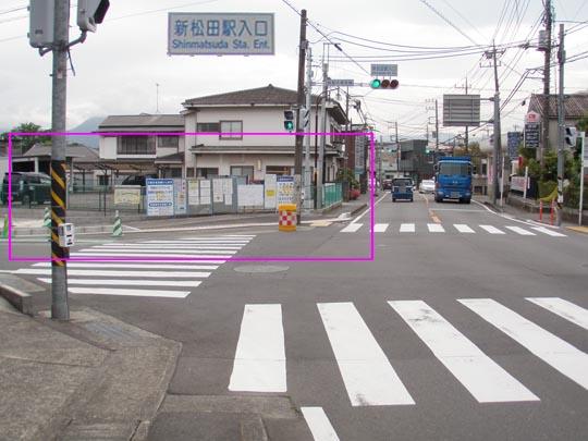 https://blog-001.west.edge.storage-yahoo.jp/res/blog-fe-4e/bazu55555/folder/109946/82/33131582/img_0_m?1495631614