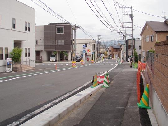 https://blog-001.west.edge.storage-yahoo.jp/res/blog-fe-4e/bazu55555/folder/109946/82/33131582/img_3_m?1495631614