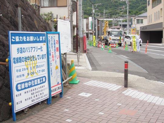 https://blog-001.west.edge.storage-yahoo.jp/res/blog-fe-4e/bazu55555/folder/109946/82/33131582/img_5_m?1495631614
