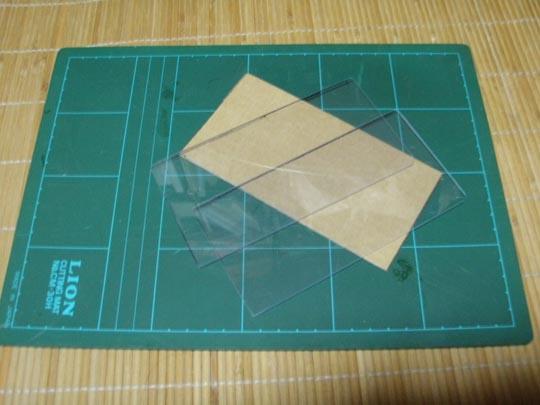 https://blog-001.west.edge.storage-yahoo.jp/res/blog-fe-4e/bazu55555/folder/688576/57/33135857/img_0_m?1495994035