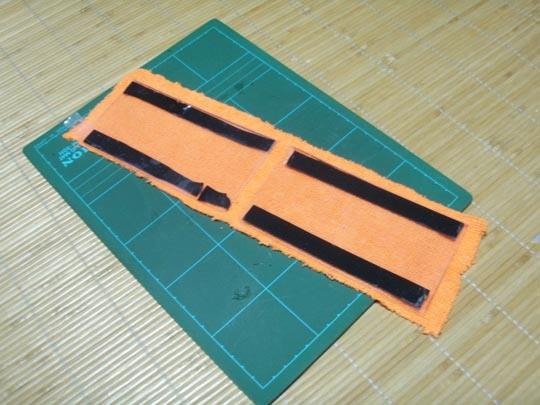 https://blog-001.west.edge.storage-yahoo.jp/res/blog-fe-4e/bazu55555/folder/688576/57/33135857/img_1_m?1495994035