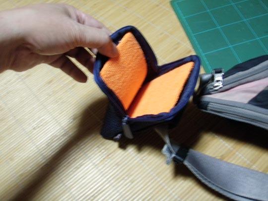https://blog-001.west.edge.storage-yahoo.jp/res/blog-fe-4e/bazu55555/folder/688576/57/33135857/img_5_m?1495994035