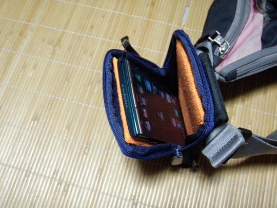 https://blog-001.west.edge.storage-yahoo.jp/res/blog-fe-4e/bazu55555/folder/688576/57/33135857/img_6_m?1495994035