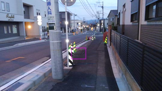 https://blog-001.west.edge.storage-yahoo.jp/res/blog-fe-4e/bazu55555/folder/109946/43/33142243/img_3_m?1496490145