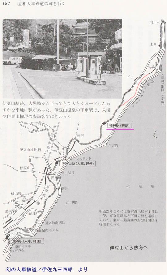 https://blog-001.west.edge.storage-yahoo.jp/res/blog-fe-4e/bazu55555/folder/725107/91/33153891/img_12_m?1497368578