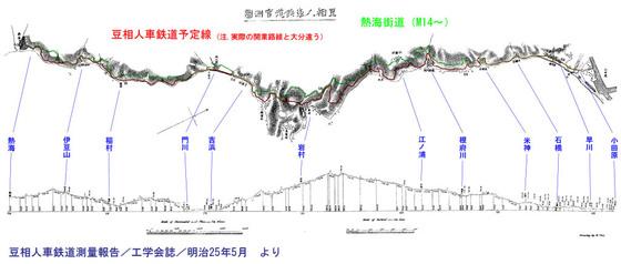 https://blog-001.west.edge.storage-yahoo.jp/res/blog-fe-4e/bazu55555/folder/725107/91/33153891/img_16_m?1497368578