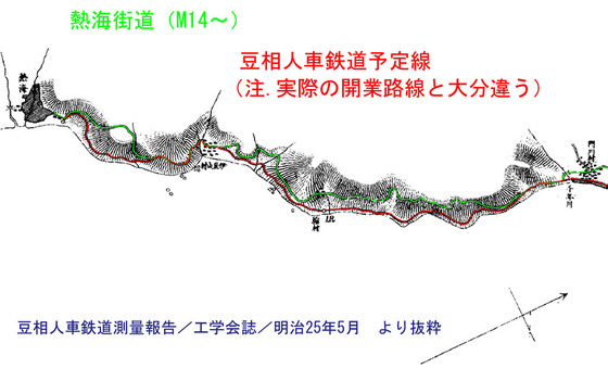 https://blog-001.west.edge.storage-yahoo.jp/res/blog-fe-4e/bazu55555/folder/725107/91/33153891/img_17_m?1497368578