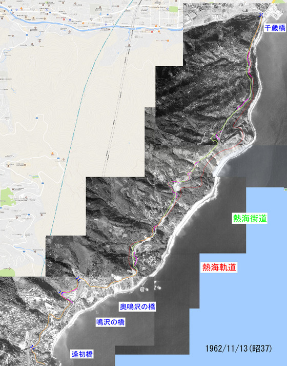 https://blog-001.west.edge.storage-yahoo.jp/res/blog-fe-4e/bazu55555/folder/725107/91/33153891/img_19_m?1497378554