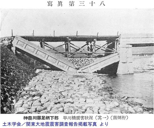 https://blog-001.west.edge.storage-yahoo.jp/res/blog-fe-4e/bazu55555/folder/109946/86/33157886/img_3_m?1497682296
