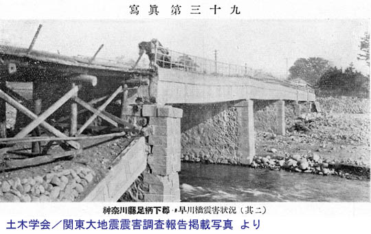https://blog-001.west.edge.storage-yahoo.jp/res/blog-fe-4e/bazu55555/folder/109946/86/33157886/img_4_m?1497682296