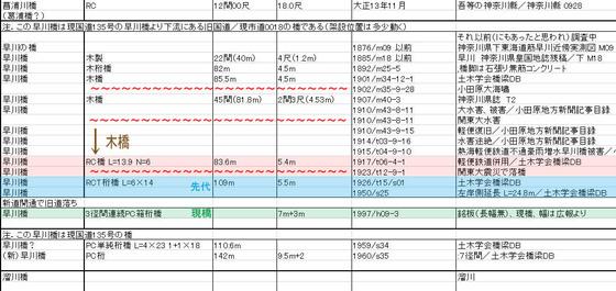 https://blog-001.west.edge.storage-yahoo.jp/res/blog-fe-4e/bazu55555/folder/109946/86/33157886/img_7_m?1497682296