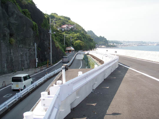 https://blog-001.west.edge.storage-yahoo.jp/res/blog-fe-4e/bazu55555/folder/109946/10/33161610/img_4_m?1497955463