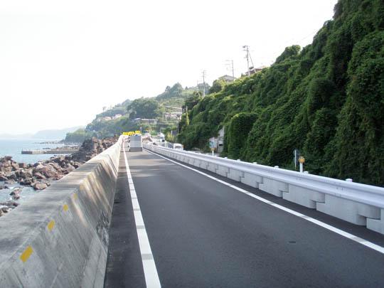 https://blog-001.west.edge.storage-yahoo.jp/res/blog-fe-4e/bazu55555/folder/109946/10/33161610/img_6_m?1497955463