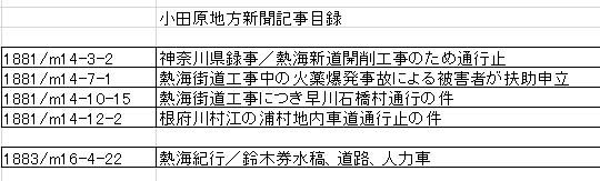 https://blog-001.west.edge.storage-yahoo.jp/res/blog-fe-4e/bazu55555/folder/109946/45/33161745/img_0_m?1498000150