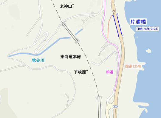 https://blog-001.west.edge.storage-yahoo.jp/res/blog-fe-4e/bazu55555/folder/109946/45/33161745/img_2_m?1498000150
